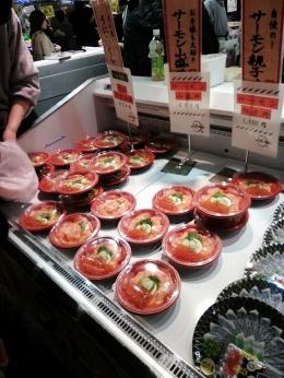 ShimonosekiKaratoichiba_001_org.jpg
