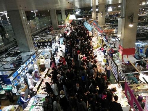 ShimonosekiKaratoichiba_002_org.jpg