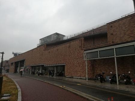 ShimonosekiKaratoichiba_011_org.jpg