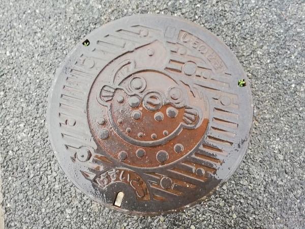 ShimonosekiWalk_006_org.jpg