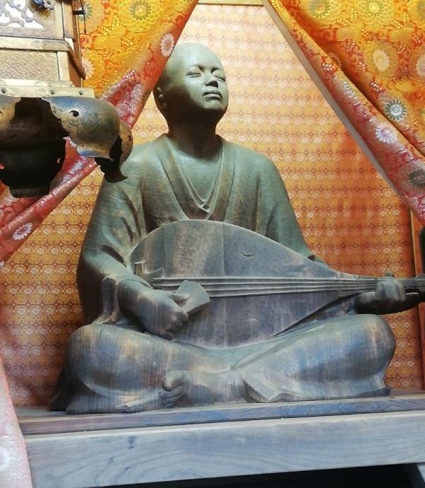ShimonosekiWalk_008_org.jpg