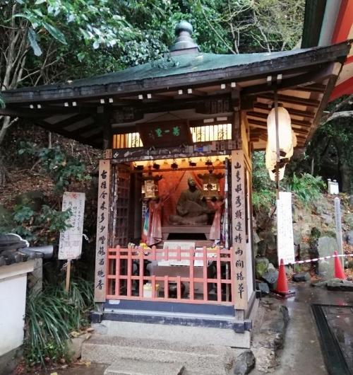 ShimonosekiWalk_009_org.jpg