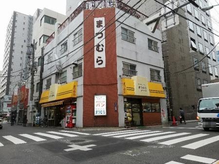 SuitengumaeMatsumura_000_org.jpg