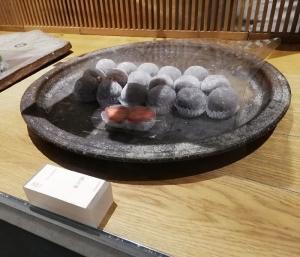 SuzukakeNakasu_002_org.jpg