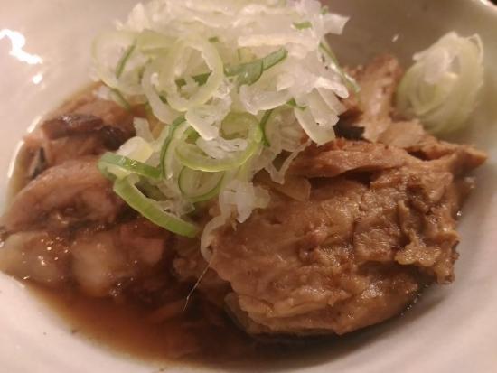 TakaokaMarin_005_org.jpg