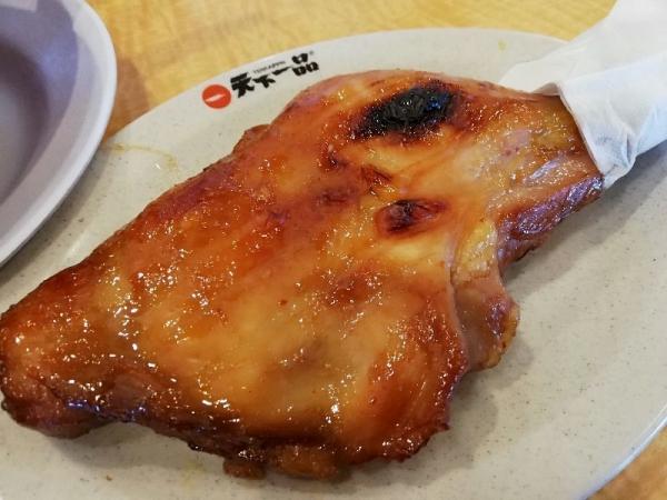 Ten1Shimotoba_004_org.jpg