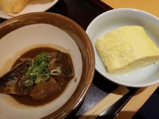 TennojiZakoba_004_org.jpg