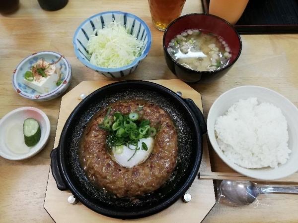 TondabayashiMeshidoki_003_org.jpg