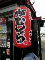 YamatokoriyamaGamusyara_008_org.jpg