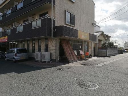YamatokoriyamaManabi_000_org.jpg