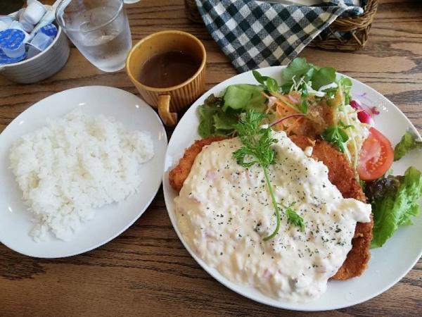 YamatokoriyamaManabi_003_org.jpg
