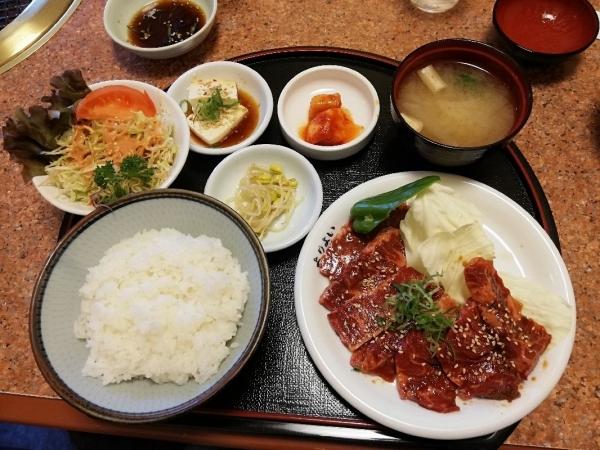 YoroyoiShojo_100_org.jpg