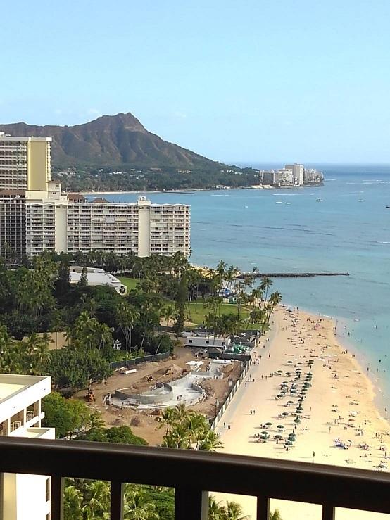 hawai6jp.jpg