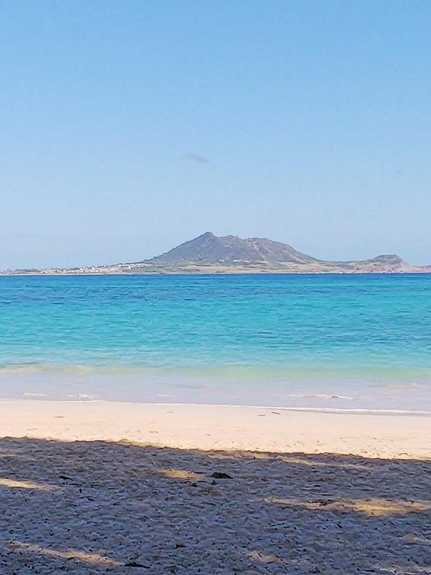 hawai8jp.jpg