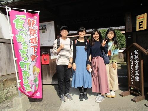 台湾 美人姉妹