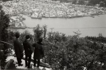 1968年1月1日 権現山1