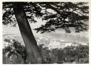 1971年8月16日 八幡浜2