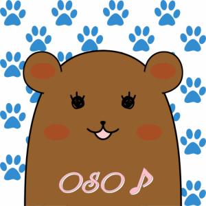 OSO002