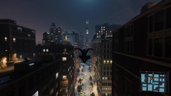 Marvels Spider-Man_20181013082334
