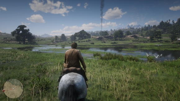 Red Dead Redemption 2_20181103105916