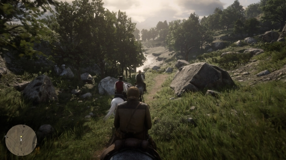 Red Dead Redemption 2_20181111094755