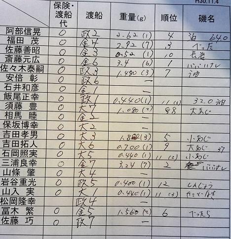 DSC_0220 (1)