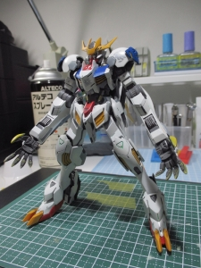barbatos lupus rex190128s13