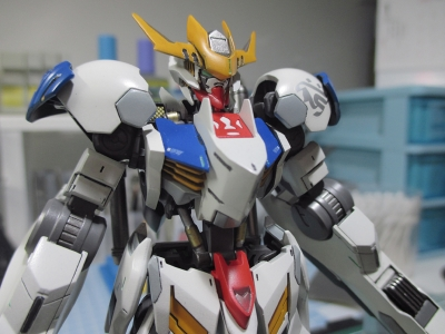 barbatos lupus rex190128s15