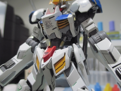 barbatos lupus rex190128s20