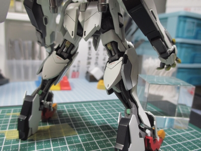 barbatos lupus rex190128s24
