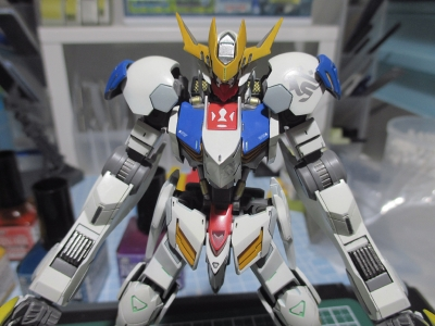 barbatos lupus rex190129s04