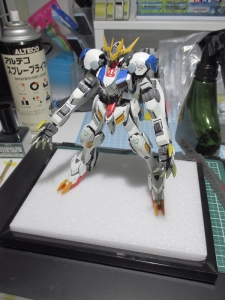 barbatos lupus rex190131s08