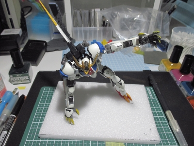 barbatos lupus rex190201s11