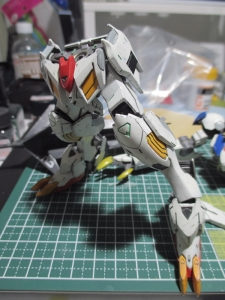 barbatos lupus rex190202s11
