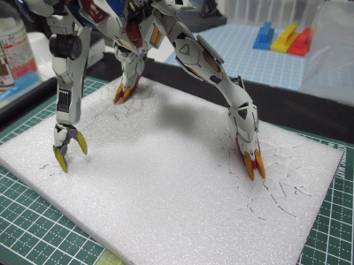 barbatos lupus rex190202s04