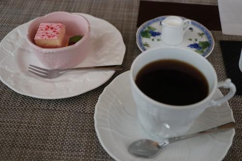 cafeOKINA