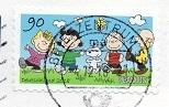 切手58  ドイツ
