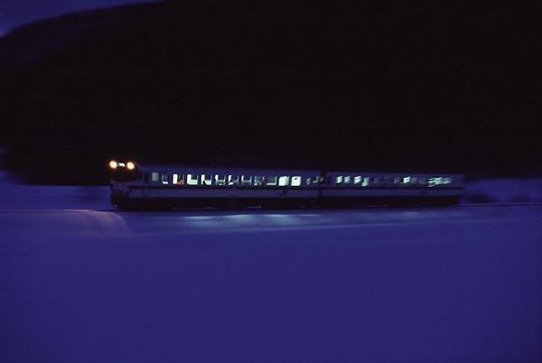 3404_16_DC58b.jpg