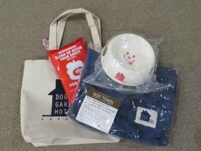 冬の軽井沢旅行 その1