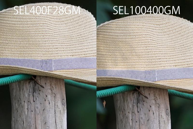 400mm_2018102416050096a.jpg