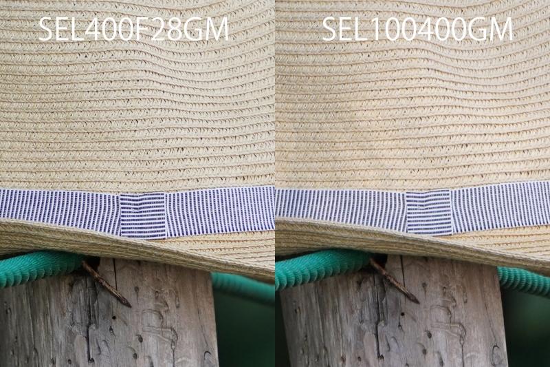 560mm.jpg