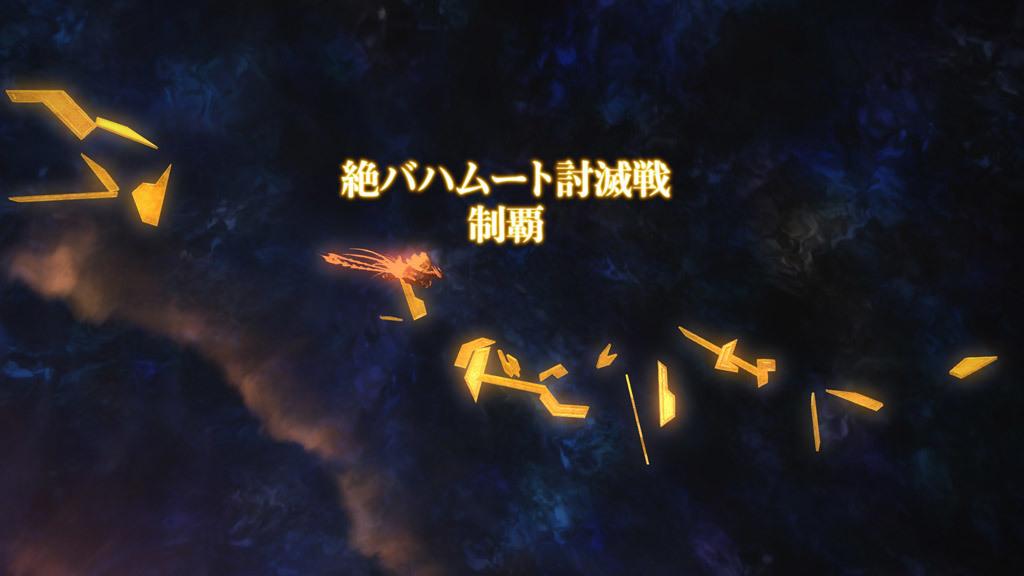 2018_01_19_1_1.jpg