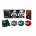 検察側の罪人DVD発売