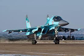 sukhoi34.jpg