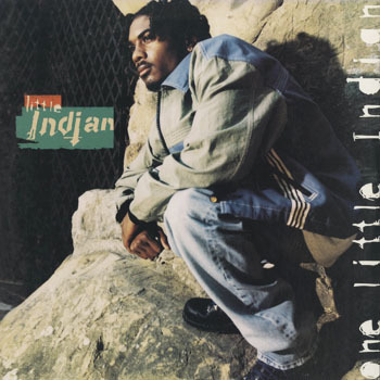 HH_APACHE INDIAN_ONE LITTLE INDIAN_20190209