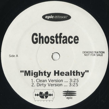 HH_GHOSTFACE KILLAH_MIGHTY HEALTHY_20190209