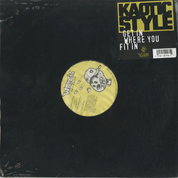 HH_KAOTIC STYLE_GET IN WHERE YOU FIT IN_20190209