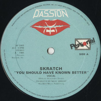 DG_SKRATCH_YOU SHOULD KNOWN BETTER_20190217