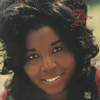 SL_DENISE LASALLE_ON THE LOOSE_20190223