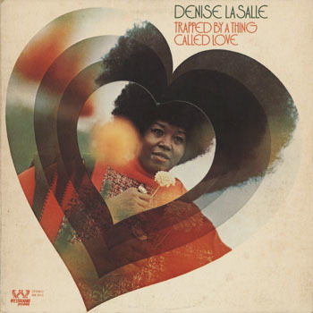 SL_DENISE LASALLE_TRAPPED BY A THING CALLED LOVE_20190223